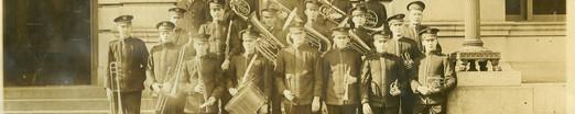 Lynchburg Mun. Band.jpg
