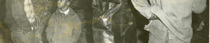 A. C. Howerton.jpg