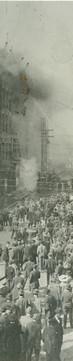News and Advance 1913b.jpg