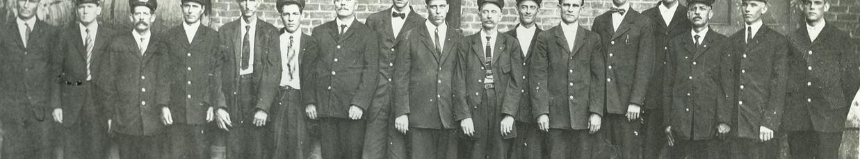 17 men in 1920.jpg