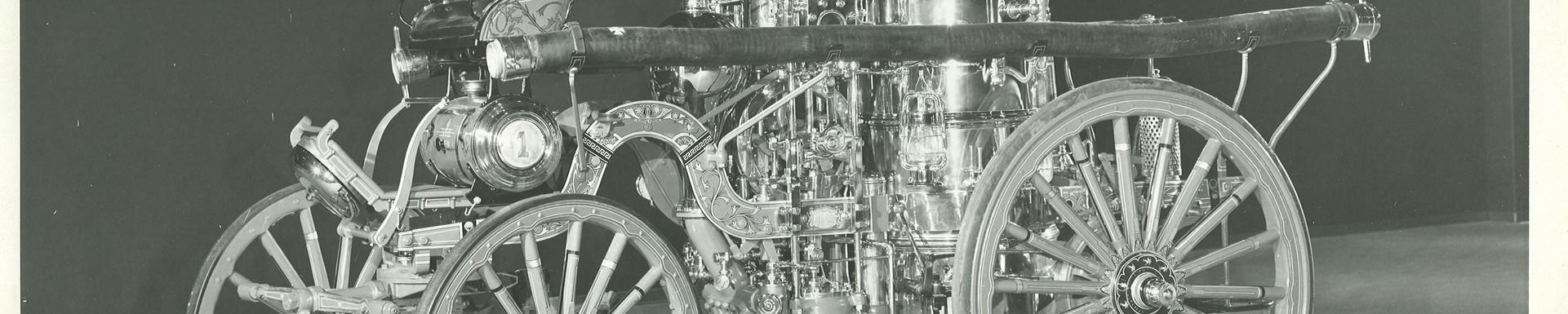 Steam Pumper 1901.JPG