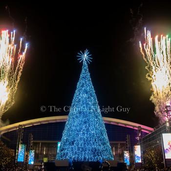Star RGB Tree.jpg