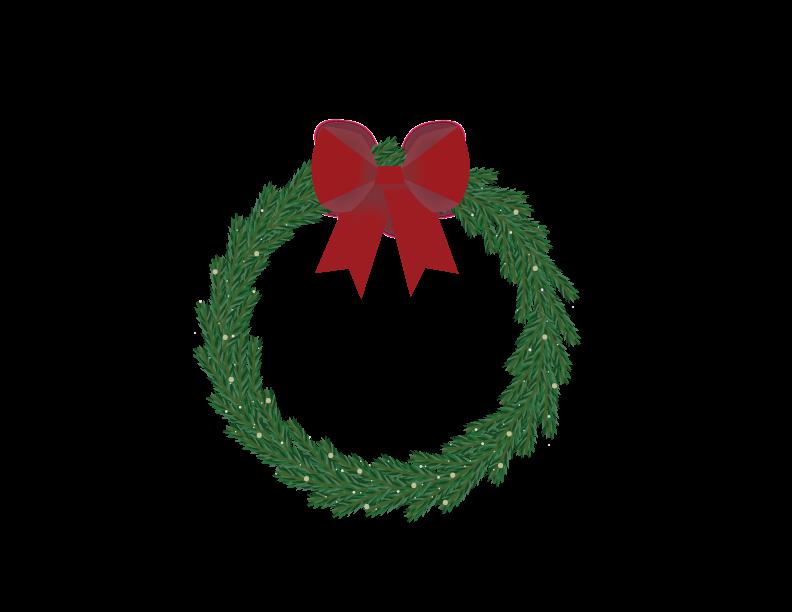 wreath.web.decor.png