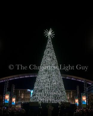 RGB-tree-the-star-clg.jpg