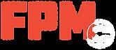 FullPourMedia_Logo_0415_FullPour_FPMDenv