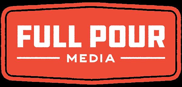 FullPourMedia_Logo_0415_FullPour_Badge_O