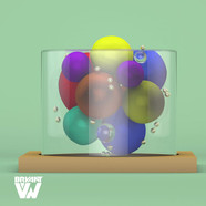 Ring w Bubbles.mp4