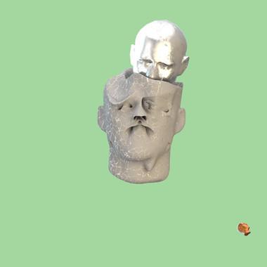 Head.mp4