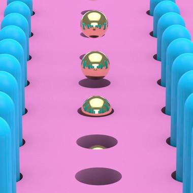 HoleyBounce.mp4