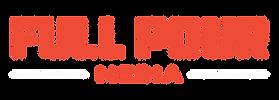 FullPourMedia_Logo_0415_FullPour_Lockup_