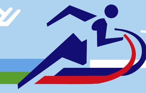 Усиление борьбы с допингом в спорте в Российской Федерации
