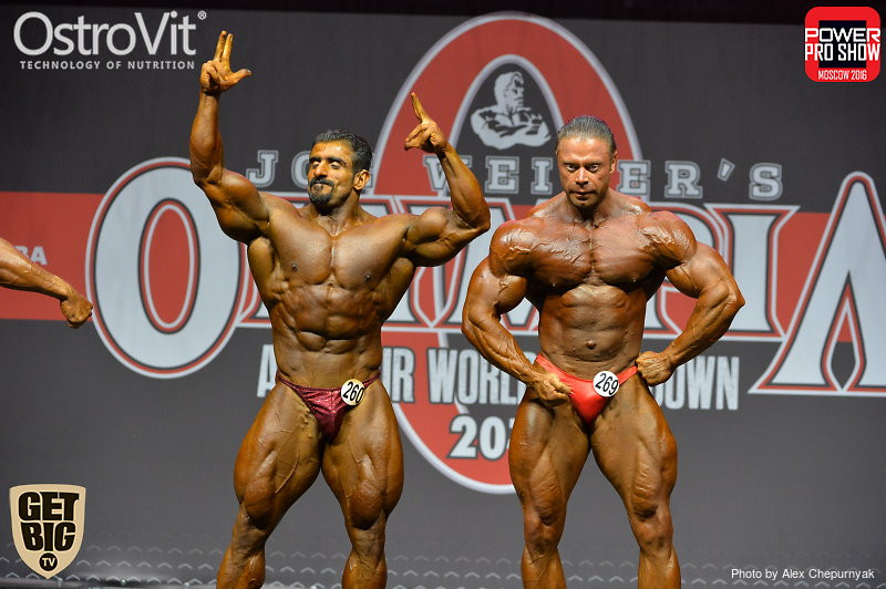 http://www.getbig.tv/gallery/thumbnails.php?album=143&page=1