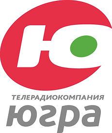 Logo OTRK Ugra.jpg