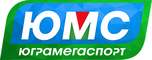 Logotip_YuMS_rus_bazovy_nazvanie_PNG (1)