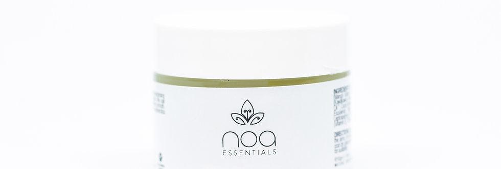 Rōhi Natural Deodorant