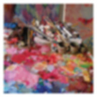 YUKOADACHI_palette.jpg