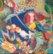 YUKOADACHI_Universeknowsandforgives.jpg