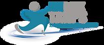 ice_rink_tarps_logo.png