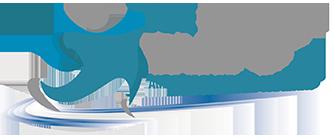 ice_rink_tarps_logo_hp.png