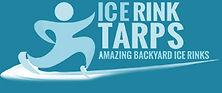ice_rink_tarps_logo_footer.jpg