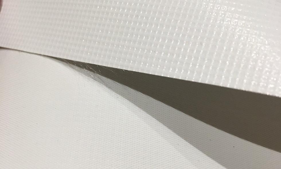 Board / Liner Protectors 2x100 ft