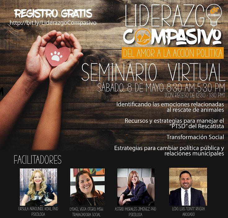 Promoción-Seminario-1.jpg