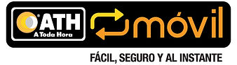 ATH-MOVIL-horizontal-slogan.jpg
