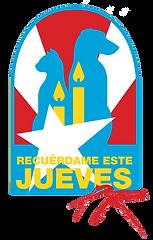 Logo RMT PR.png