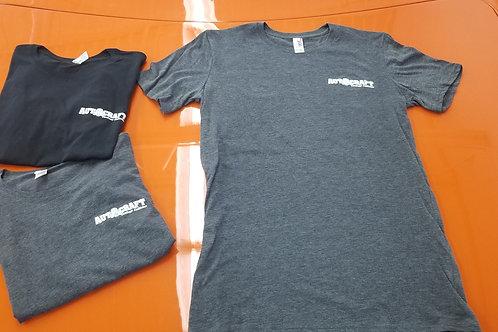 Soft Wash T-Shirt