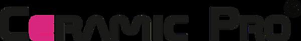 Ceramic Pro Logo_edited.png