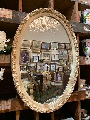 sheilahs mirror.jpg