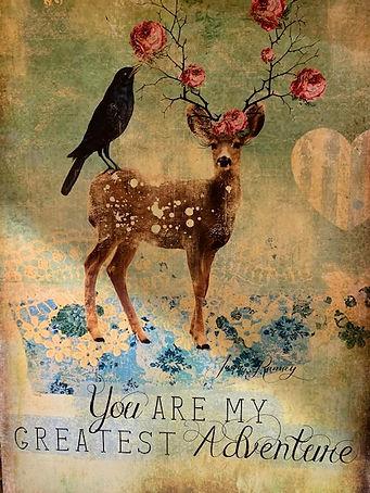 elsewhere deer canvas.jpg