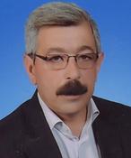 cevat_Çengel.PNG