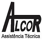 alcor_logo.png
