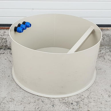 Plasters sachta nadrz zavloha studna (27).jpg