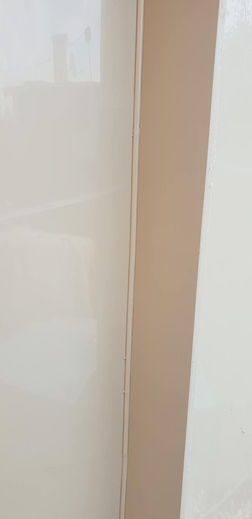 Plasters nadrz zumpa zvar (10).jpg