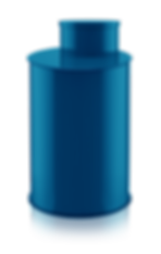 Plasters plastova vodomerna sachta 10_18