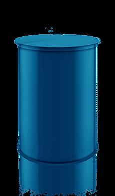 Plasters plastova bazenova sachta 12_15.