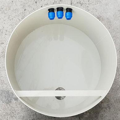 Plasters sachta nadrz zavlaha studna (26).jpg