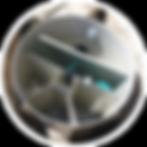 COV BIOCLAR (4).png