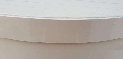 Plasters sachta nadrz poklop (18).jpg