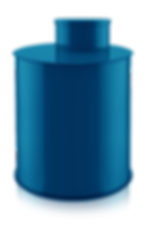 Plasters plastova vodomerna sachta 12_15