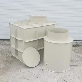 Plasters sachta hranata vodomerna nadrz (36).jpg