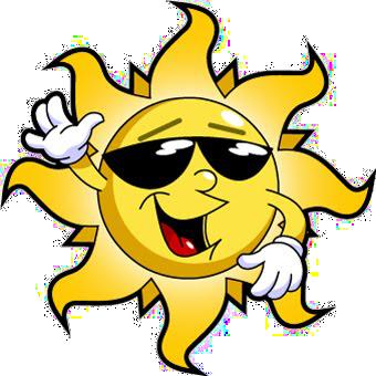 cool-sun-transparent.png