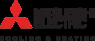 Mitsubishi logo (1).png