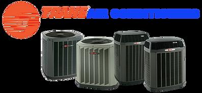 Big-Trane-air-conditioner-ad.png