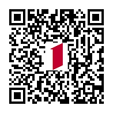qrcode-3141.png