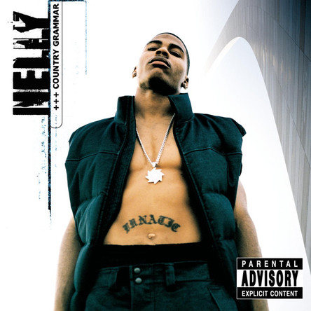Hip-Hop goes Country with Nelly!