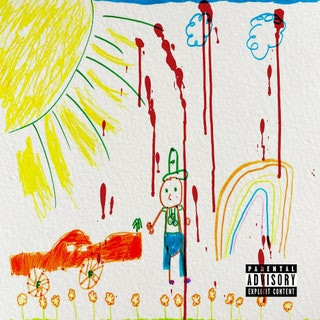 Westside Gunn - Who Made The Sunshine