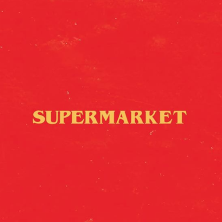 Lost in Logic's Supermarket